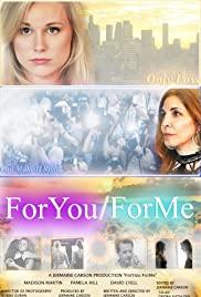 ForYou/ForMe