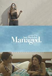 Managed