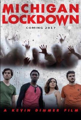 Michigan Lockdown