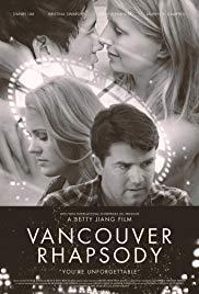 Vancouver Rhapsody