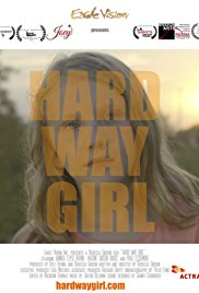 Hard Way Girl