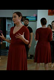 Bailar Amor
