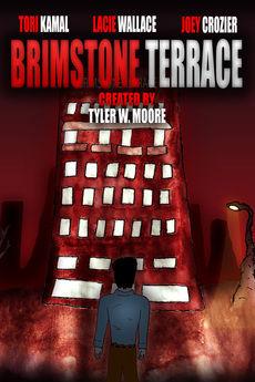 Brimstone Terrace