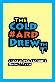 The #ColdHardDrewth