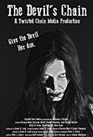 The Devil's Chain