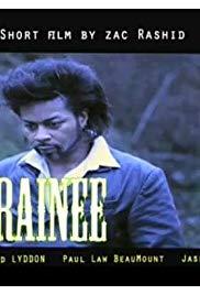 The Traniee