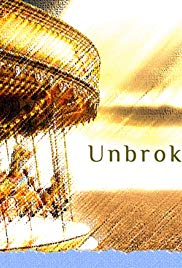 Unbroken Angels