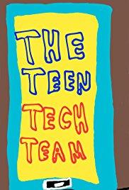 The Teen Tech Team