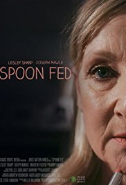 Spoon Fed