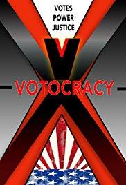 Votocracy