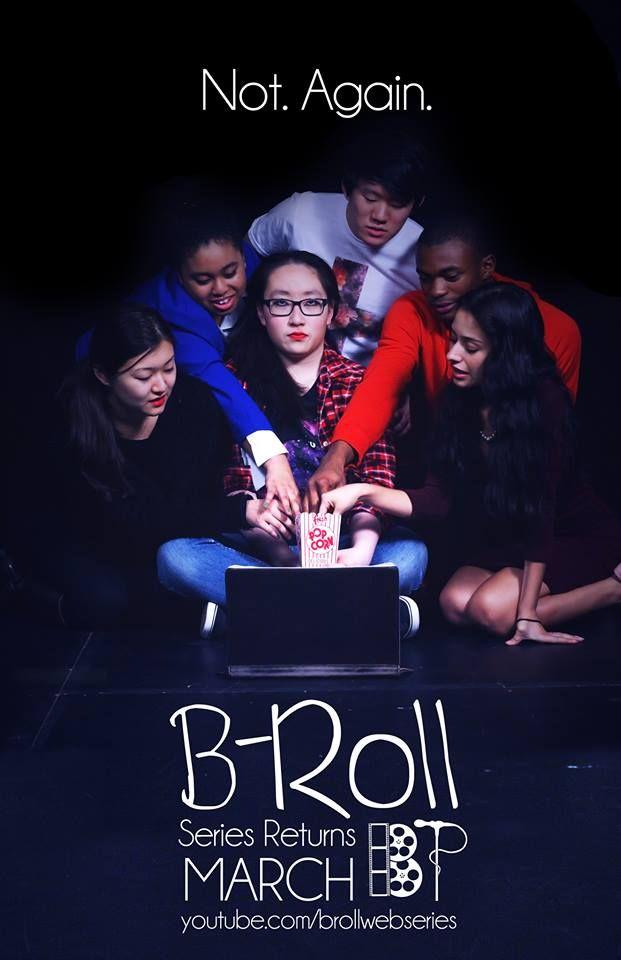 B-Roll (Season Two)