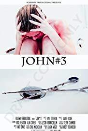 John #3