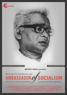 Ambassador of Socialism
