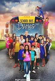 School Bus Diaries