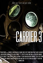 Carrier 3