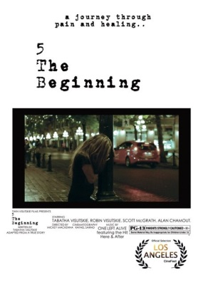 5 the Beginning