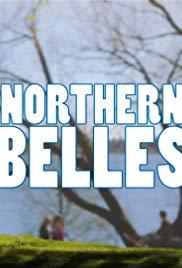 Northern Belles