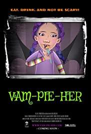 Vam-PIE-her