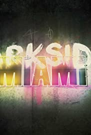 Darkside Miami