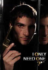 007: I Only Need One
