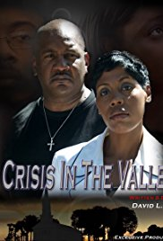 Crisis in the Valley