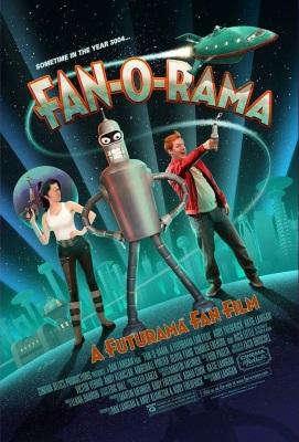 Fan-O-Rama