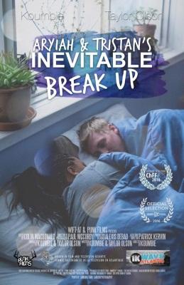 Ariyah & Tristan's Inevitable Break-Up