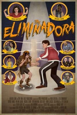 The Eliminadora