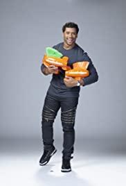Nickelodeon Kids' Choice Sports 2016
