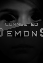 Connected Demons