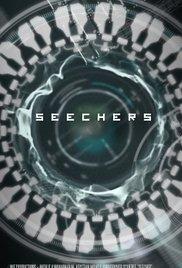Seechers
