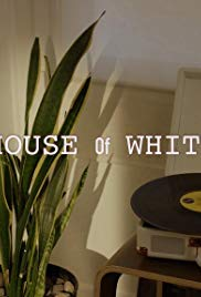 House of White
