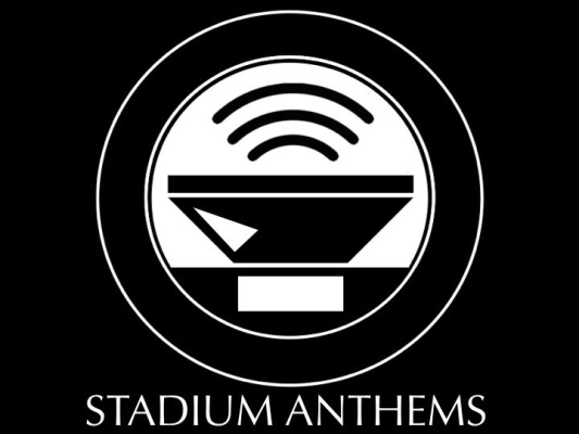 Stadium Anthems