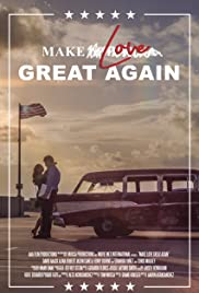 Make Love Great Again