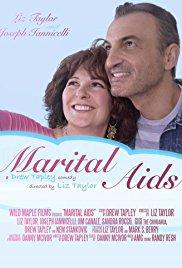 Marital Aids