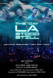 The Day LA Stood Still