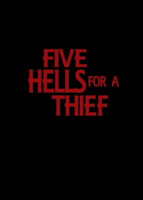 Five Hells for a Thief