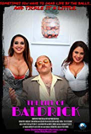 The Life of Baldrick
