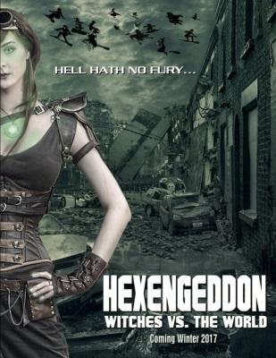 Hexengeddon