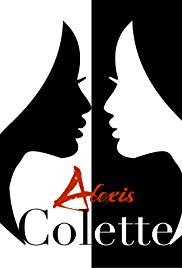 Alexis Colette