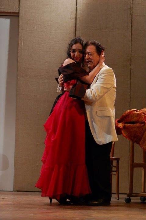 Sarto per Signora (Ladies' dressmaker)