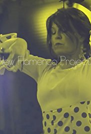 New Flamenco Project