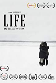 Life and the Art of Lying