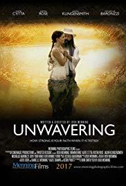 Unwavering