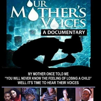 Our Mother's Voices