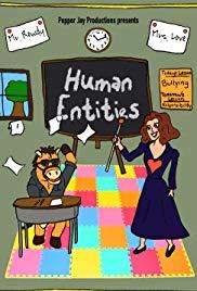 Human Entities