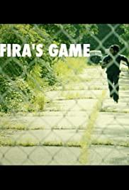 Fira's Game