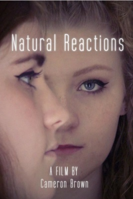 Natural Reactions