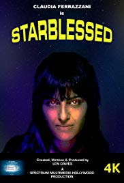 Starblessed