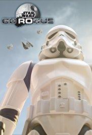 Star Wars: Go Rogue
